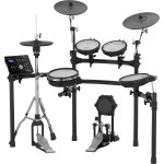Roland TD-25K+ MDS-9V Electronics Drum Kit